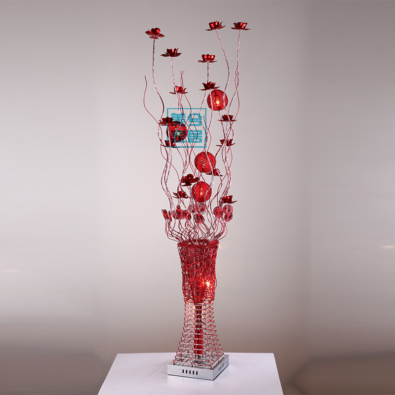 online buy wholesale aluminium vases from china aluminium vases wholesalers. Black Bedroom Furniture Sets. Home Design Ideas