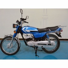China excellent quality 100cc 125cc 150cc cheap motorcycle for sale