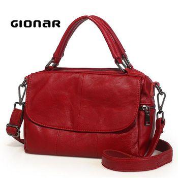 High Quality Black Leather Handbags Whole Turkey Women Tote Handbag Manufacturer China Bag