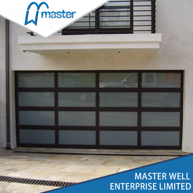 Commercial aluminum glass door frame commercial aluminum glass commercial aluminum glass door frame commercial aluminum glass door frame suppliers and manufacturers at alibaba planetlyrics Gallery