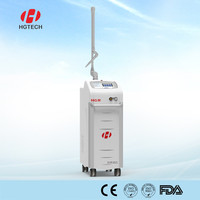 Our company want distributor rust remover beauty machine