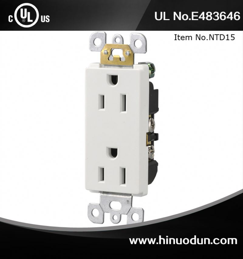 Power Outlet Ce Socket Wholesale, Ce Socket Suppliers - Alibaba