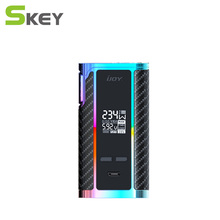 2017 trending products ijoy captain pd270, japan box mod 234w output power ijoy captain pd270 mechanical mod