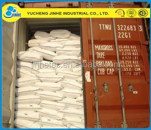 Dupont Titanium Dioxide R902