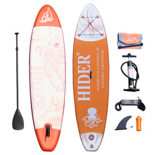 Customized 색 큰 surfboard 서 업 sup board