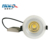 chinese supplier recessed cob 5w aluminum housing led downlight dimmable led spot light ceiling with saa