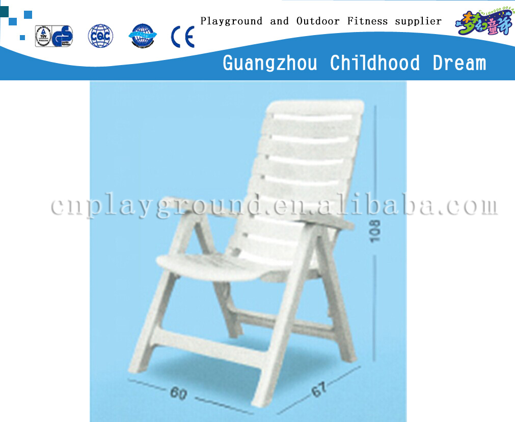 Outdoor folding chair parts - Beach Chair Parts Beach Chair Parts Suppliers And Manufacturers At Alibaba Com
