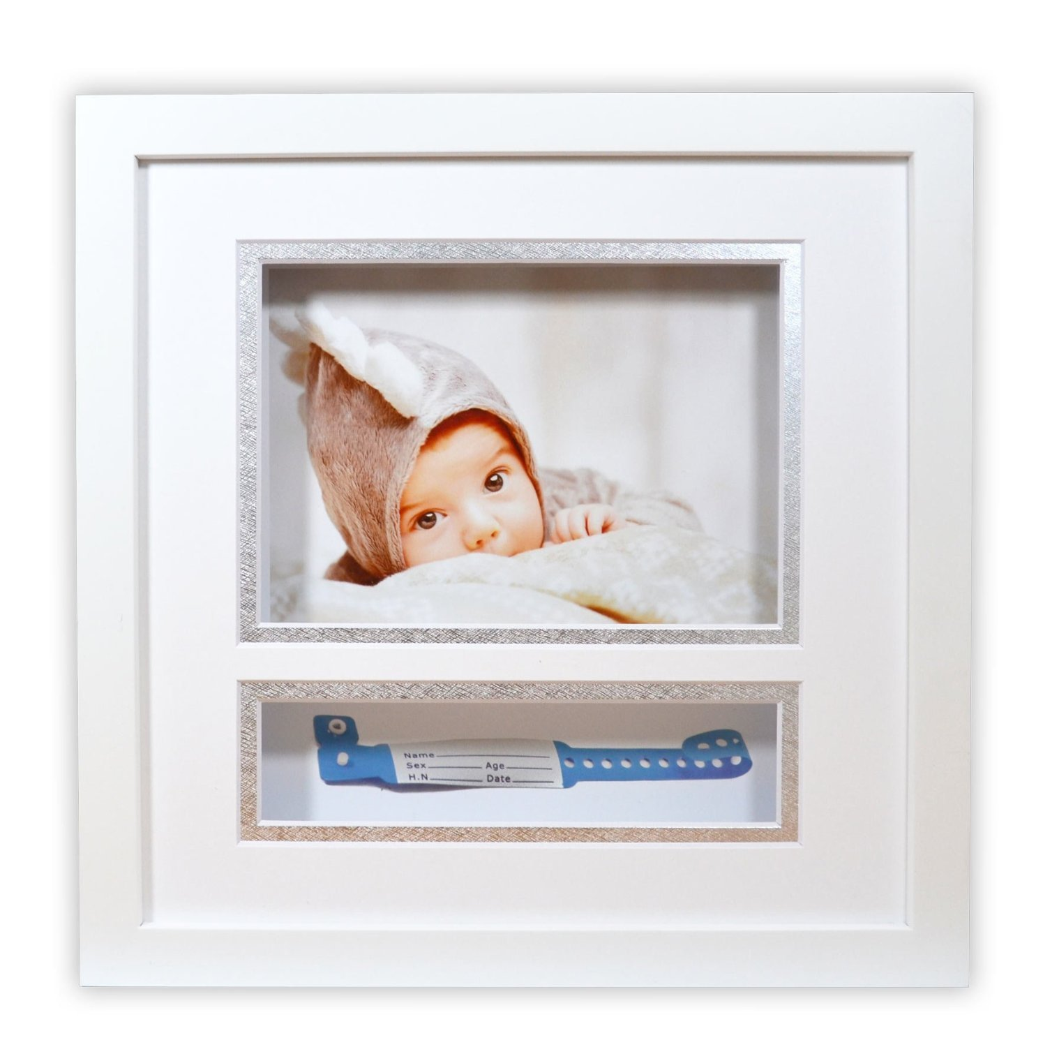Cheap 10x10 White Frame, find 10x10 White Frame deals on line at ...