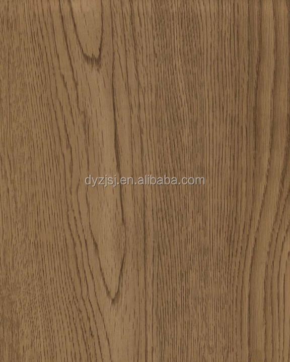 Interlocking Plank Flooring Gurus Floor