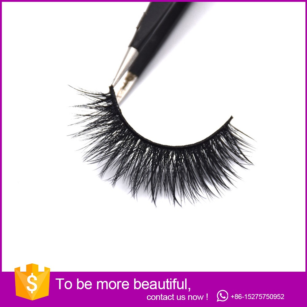 how to create your own brand of eyelashes