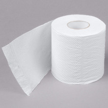 Wc tissue roll <span class=keywords><strong>papier</strong></span> badkamer tissue