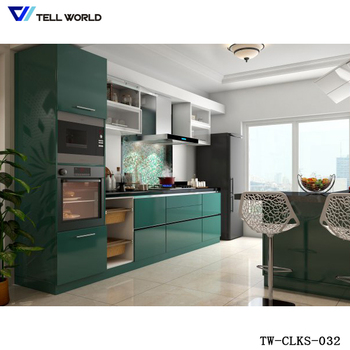 high quality commercial green acrylic solid surface. Black Bedroom Furniture Sets. Home Design Ideas