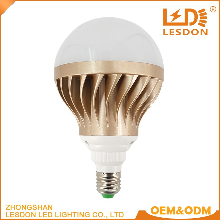 <strong>Led</strong> energy saving E27 20W 30W 50W <strong>LED</strong> low bay light aluminium <strong>led</strong> bulbs
