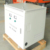 50kw electrical transformers 3ph 415 volts