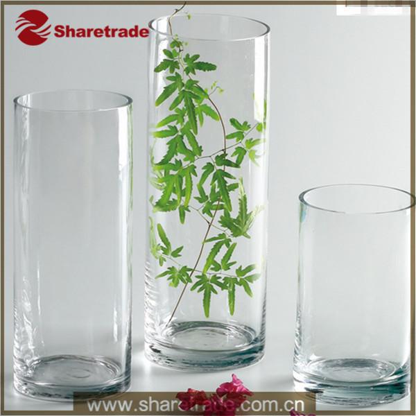 Vase haut pas cher for Vase deco pas cher