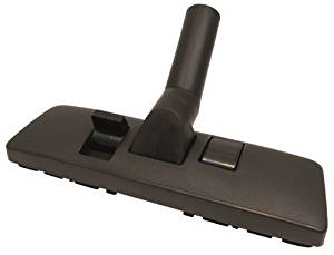 First4spares Long Elbow Carpet and Hard Floor Brush Head for Numatic Henry Hetty James Vacuum Cleaners