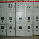 High Voltage Distribution Cabinet KYN28 For Power Distribution Switchgear