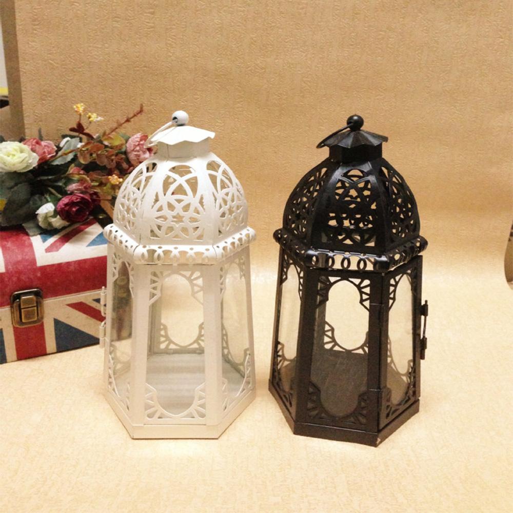 online los Venta al mejores por mayor velas lamparas Compre ON8n0mwyv