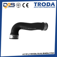 1K0145834L elbow 90 degree replacing lower radiator hose for audi