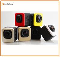 made in china Waterproof Digital Camera helmet hd digital cameras mini sport camera