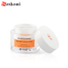 New Product V10 Face Brightening High Light Instant Tone-up Beauty Skin Whitening Face Cream