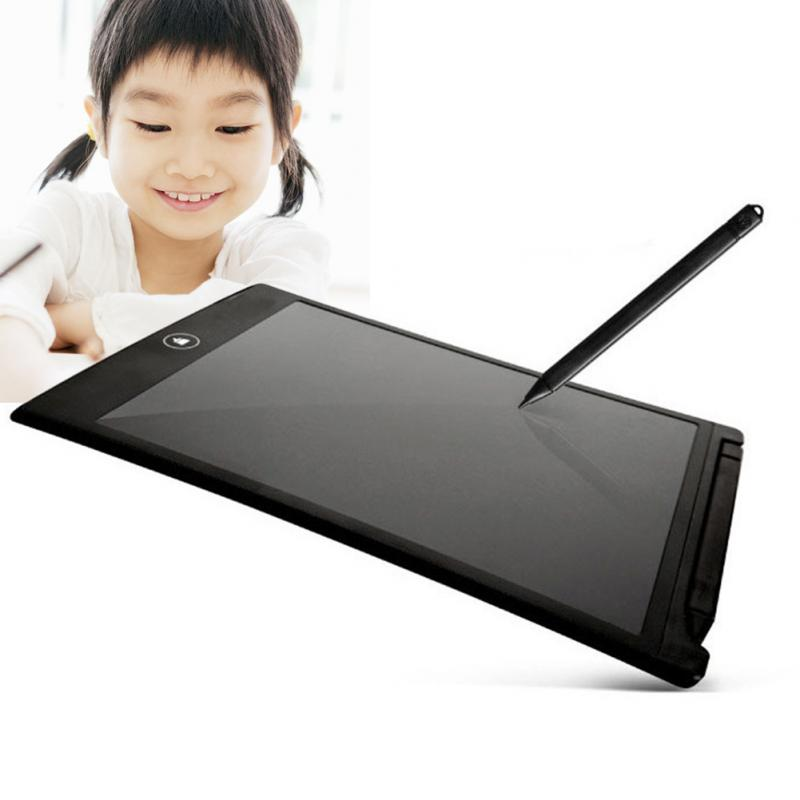 Popular Touch Screen Drawing Tablet-Buy Cheap Touch Screen Drawing Tablet lots from China Touch ...