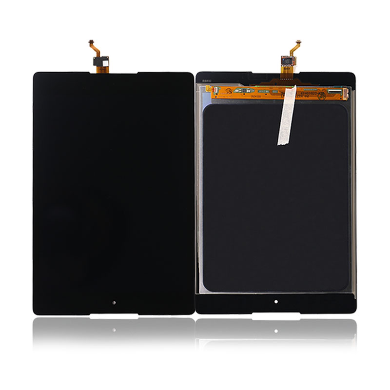 for htc nexus 9 lcd For HTC Nexus 9 screen LCD Display with Touch Digitizer Screen