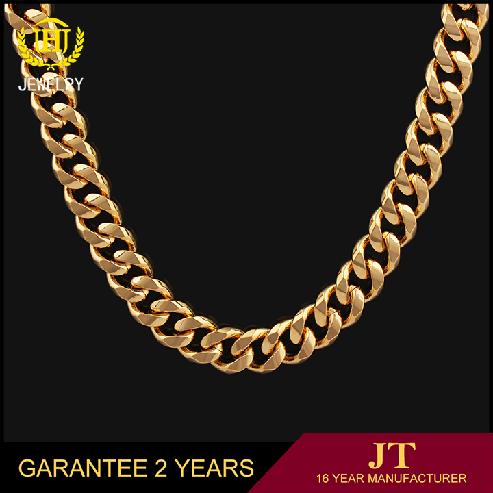10 To 15 Gram Gold Necklace Designs And Gold Chain Necklace ...