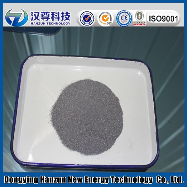 Pure Silicon Powder