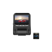 1920 p HD mini <span class=keywords><strong>araba</strong></span> dvr'ı wifi <span class=keywords><strong>gizli</strong></span> <span class=keywords><strong>araba</strong></span> <span class=keywords><strong>kamera</strong></span>