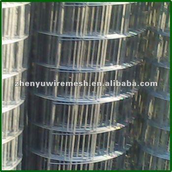 Welded Wire Mesh Sizes - Buy Welded Wire Mesh Sizes,4x4 Welded Wire ...