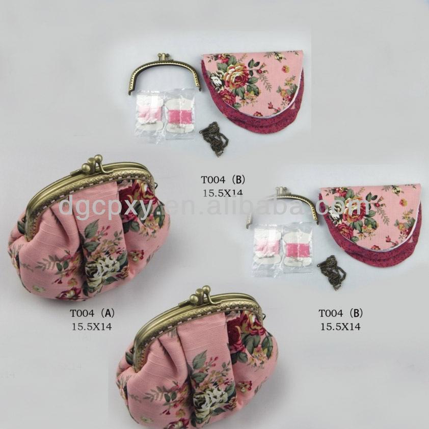 Borse Fatte A Mano Con Materiale Riciclato : Di stoffa fai da te borse fatte a mano borsa
