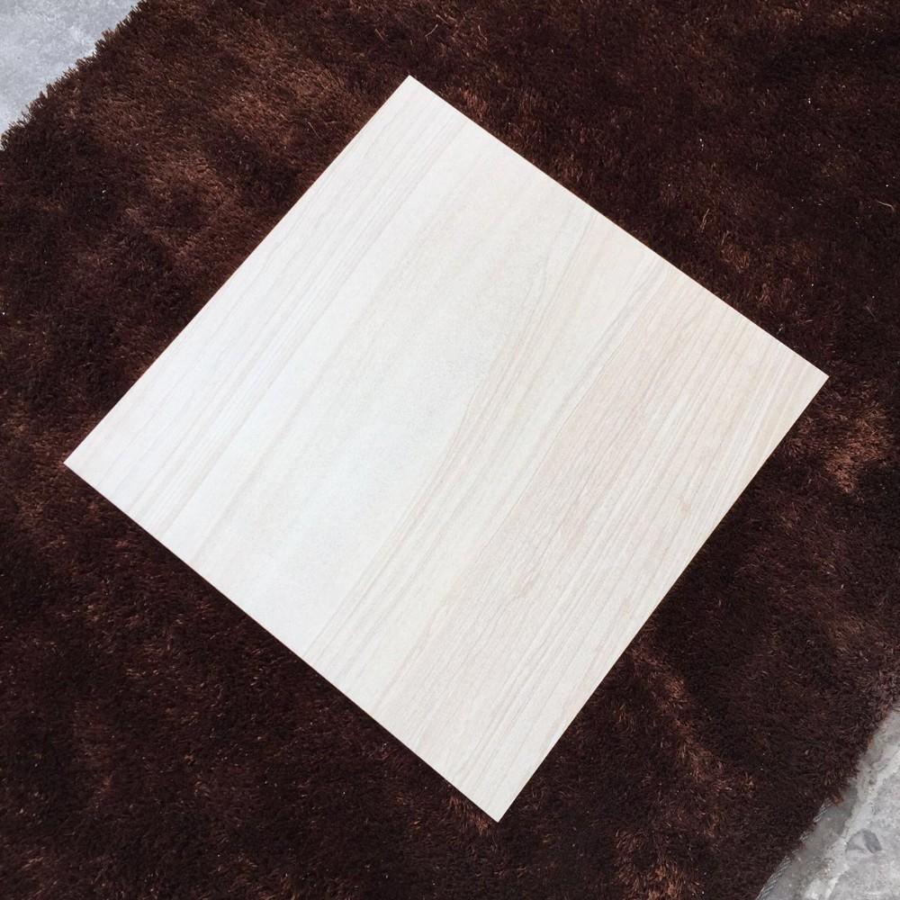 Villa gres floor tiles design porcellanato tile buy villa floor villa gres floor tiles design porcellanato tile dailygadgetfo Choice Image