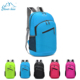 15L-20L light weight women backpack bag