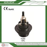 E26 plastic fluorescent lamp socket/bakelite bulb holder/lamp base