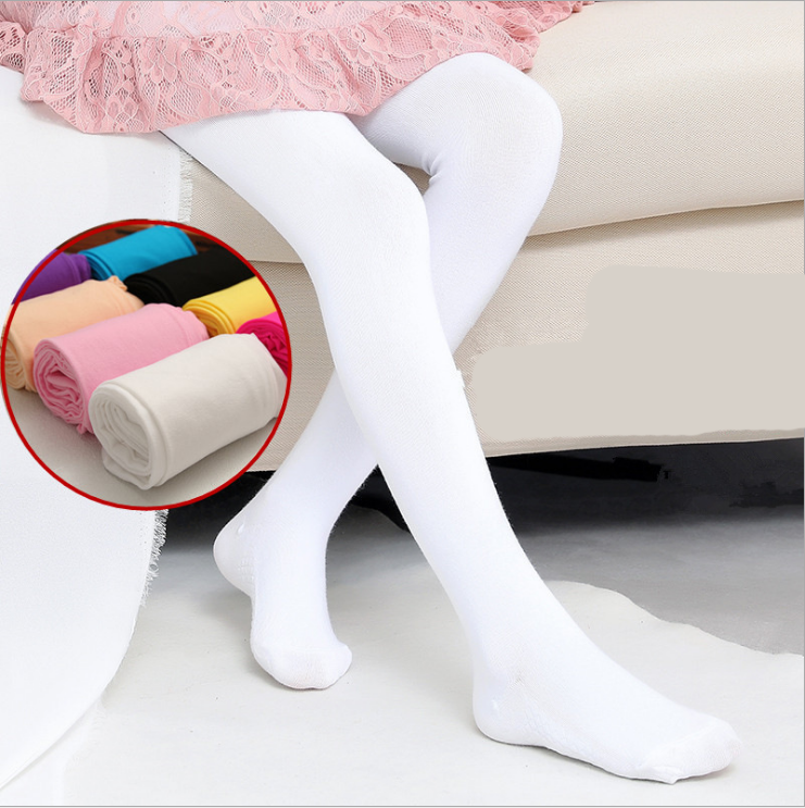 Polyester printing 3D wholesale custom comfortable image ankle leggings