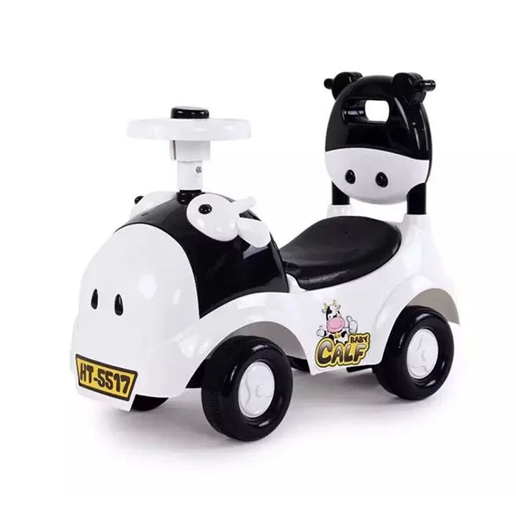 baby swing car for sale/new arrival kids product twist car from china/ride on toy for child swing car