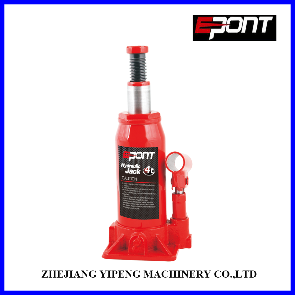 Custom Boot Jack, Custom Boot Jack Suppliers and Manufacturers at ...