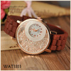 /product-detail/bead-bling-rhinestone-leather-bracelet-watch-vogue-watch-cheap-elegant-watches-wat1811-60163276500.html