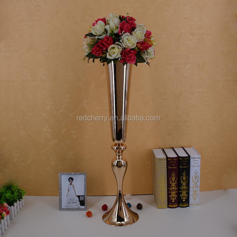 Wedding decoration wedding decoration suppliers and manufacturers wedding decoration wedding decoration suppliers and manufacturers at alibaba junglespirit Images