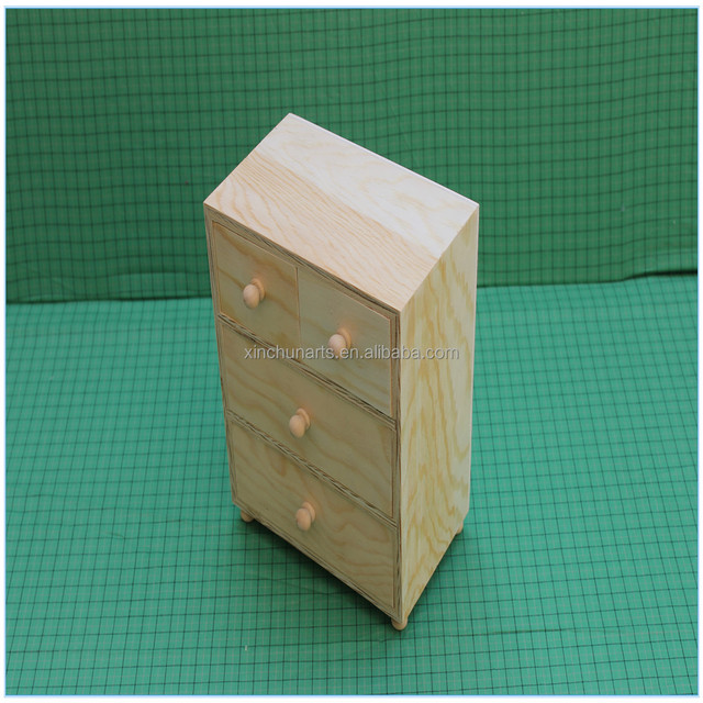 box drawers market wood chest with desk com drawer small storage mini cabinet global wooden tabletop twijournal