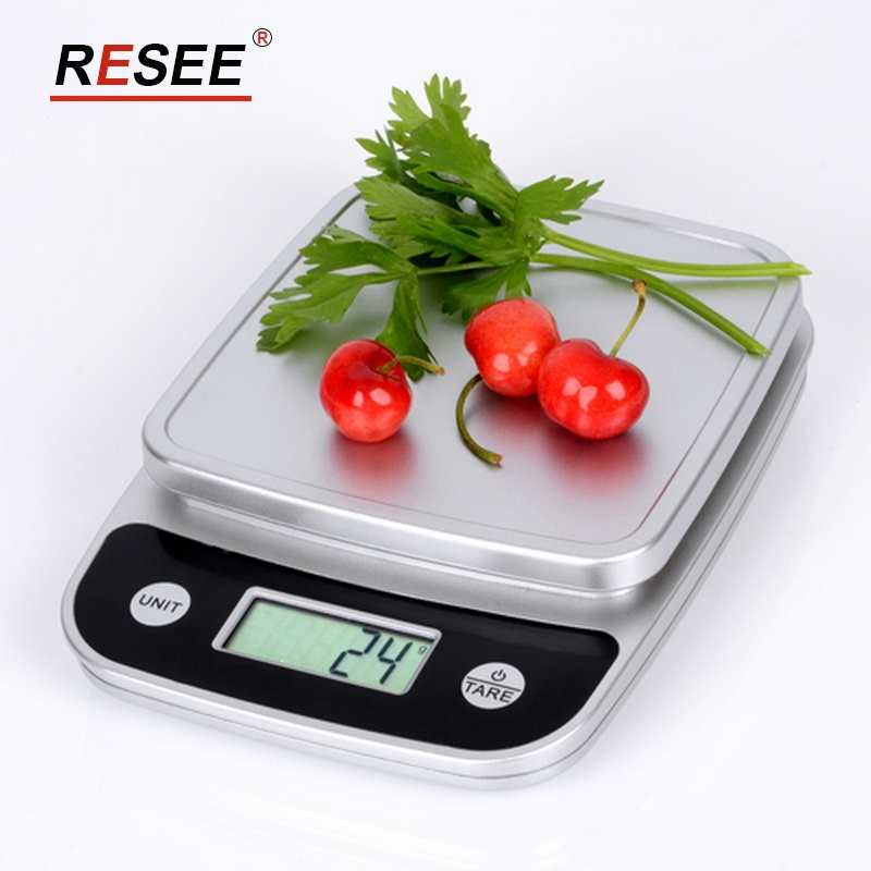 small dog scale/ vegetable kitchen scale