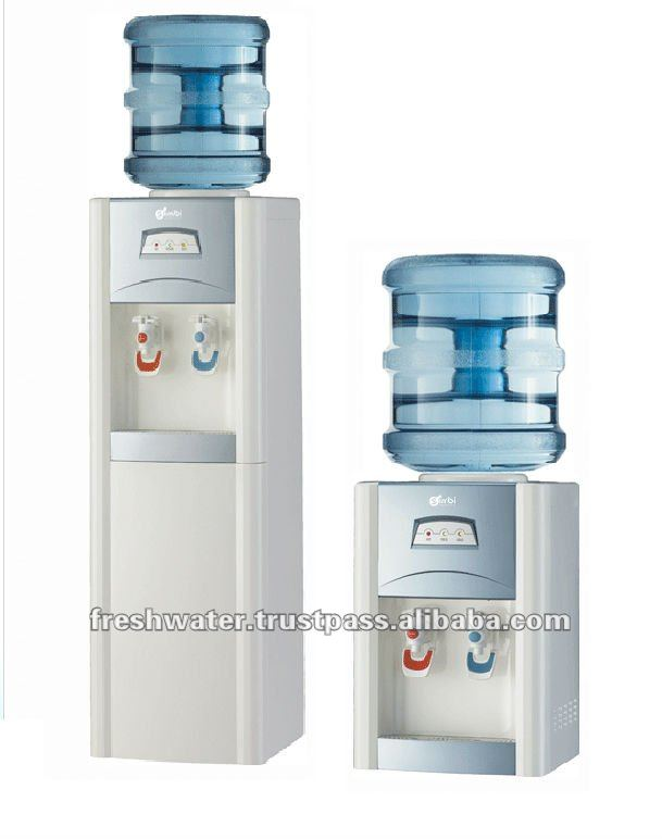 Korea Water Cooler Korea Water Cooler Suppliers And Manufacturers At Alibaba Com