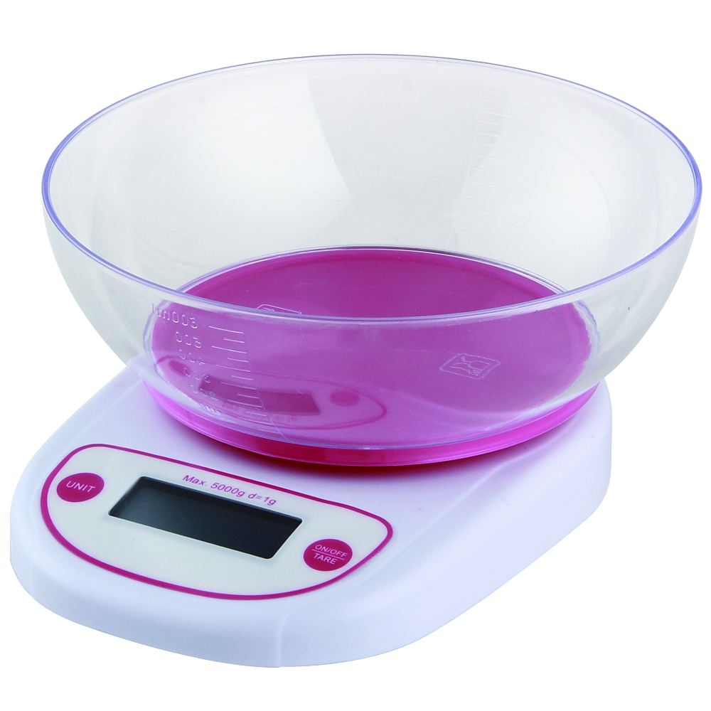 5000g Mini platform scale electronic weigh <strong>weight</strong>