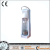 Portable Soda maker,soda pet bottle filling machine