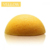 Fashion Natural Konjac Konnyaku Facial Washing Cleansing Beauty Sponge puff