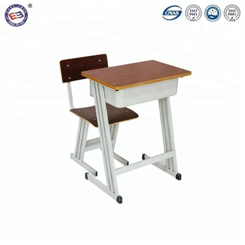 Strange Children Study Table Online Shopping Saudi Arabia Kids Study Table And Chair Set Buy Saudi Arabia Kids Study Table And Chair Set Kids Study Table Alphanode Cool Chair Designs And Ideas Alphanodeonline