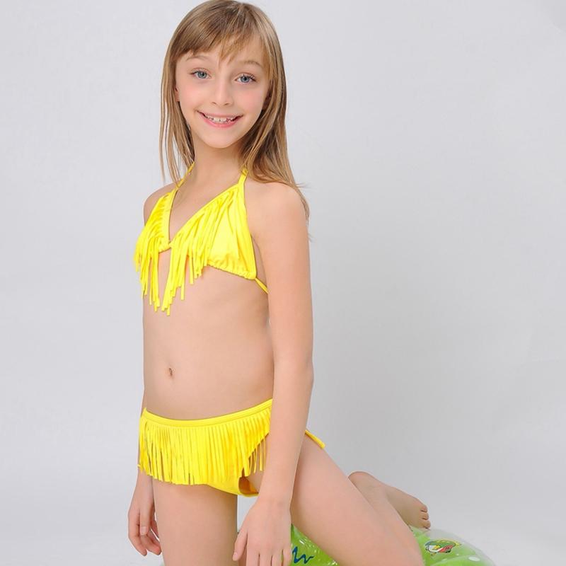 Home Offers Bikini Teens Products 63