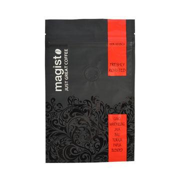 Colorful Ziplock Plastic Bag 11