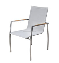 White Garden Chairs, White Garden Chairs Suppliers and ...